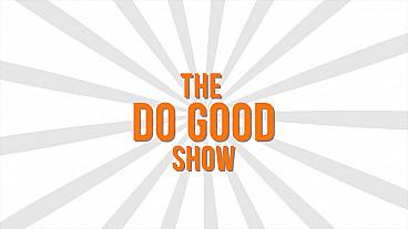 The Do Good Show