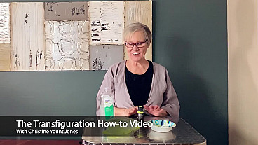 The Transfiguration How-to Video